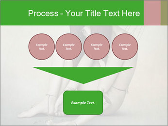 0000072865 PowerPoint Template - Slide 93