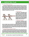 0000072865 Word Template - Page 8