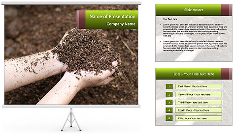 0000072866 PowerPoint Template