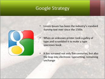 0000072866 PowerPoint Template - Slide 10