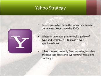 0000072866 PowerPoint Template - Slide 11