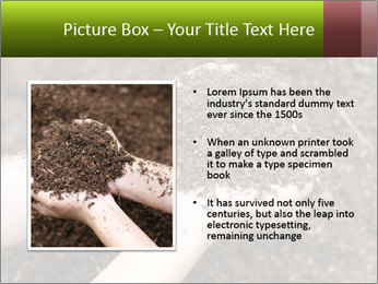 0000072866 PowerPoint Template - Slide 13