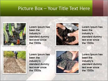 0000072866 PowerPoint Template - Slide 14