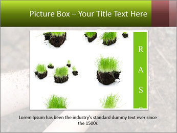 0000072866 PowerPoint Template - Slide 16