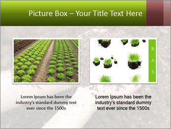 0000072866 PowerPoint Template - Slide 18