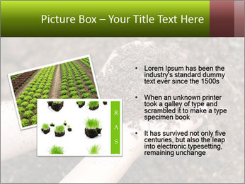 0000072866 PowerPoint Template - Slide 20