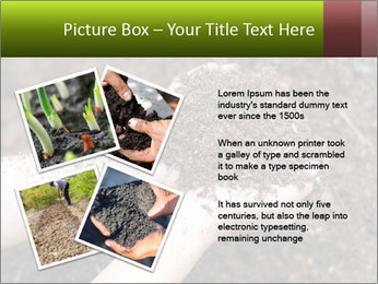 0000072866 PowerPoint Template - Slide 23