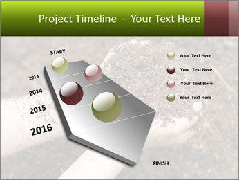 0000072866 PowerPoint Template - Slide 26