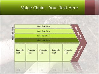 0000072866 PowerPoint Template - Slide 27