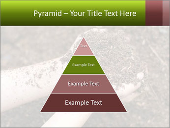 0000072866 PowerPoint Template - Slide 30