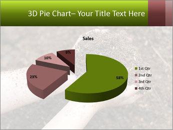 0000072866 PowerPoint Template - Slide 35
