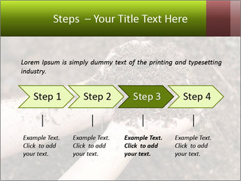 0000072866 PowerPoint Template - Slide 4