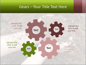 0000072866 PowerPoint Template - Slide 47