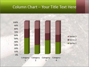 0000072866 PowerPoint Template - Slide 50