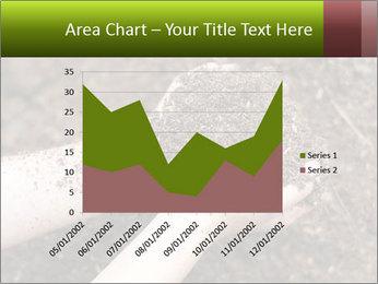 0000072866 PowerPoint Template - Slide 53