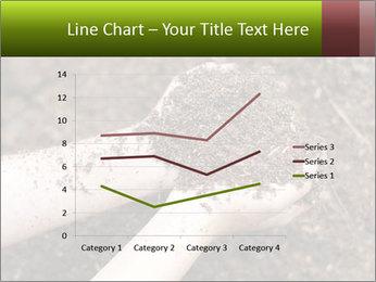 0000072866 PowerPoint Template - Slide 54