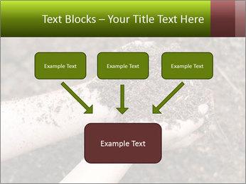 0000072866 PowerPoint Template - Slide 70