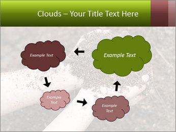 0000072866 PowerPoint Template - Slide 72