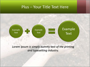 0000072866 PowerPoint Template - Slide 75