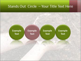 0000072866 PowerPoint Template - Slide 76