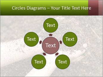 0000072866 PowerPoint Template - Slide 78