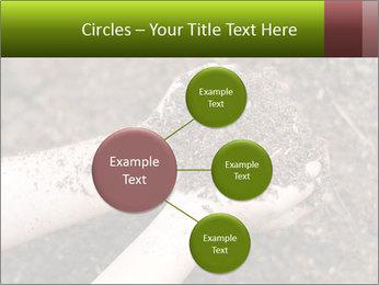 0000072866 PowerPoint Template - Slide 79