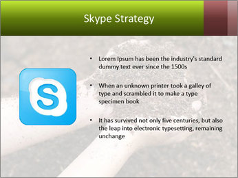 0000072866 PowerPoint Template - Slide 8