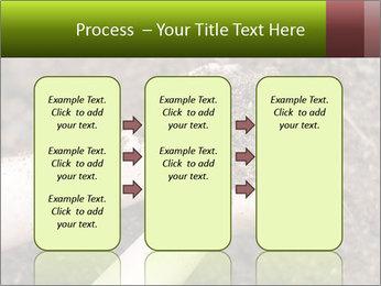 0000072866 PowerPoint Template - Slide 86