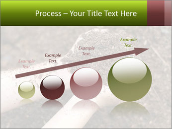0000072866 PowerPoint Template - Slide 87