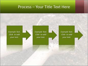 0000072866 PowerPoint Template - Slide 88