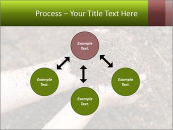 0000072866 PowerPoint Template - Slide 91