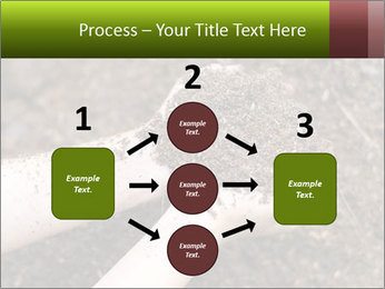 0000072866 PowerPoint Template - Slide 92