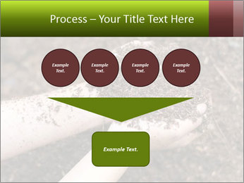 0000072866 PowerPoint Template - Slide 93