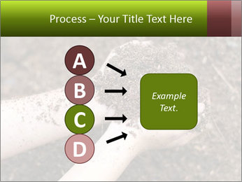 0000072866 PowerPoint Template - Slide 94