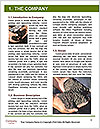 0000072866 Word Template - Page 3