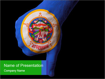0000072867 PowerPoint Templates - Slide 1