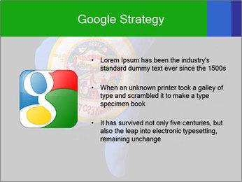 0000072867 PowerPoint Templates - Slide 10