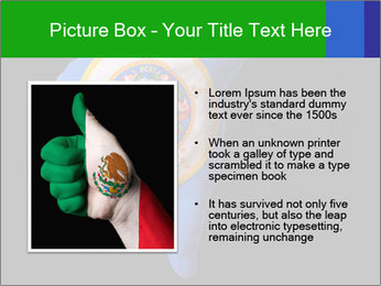 0000072867 PowerPoint Template - Slide 13