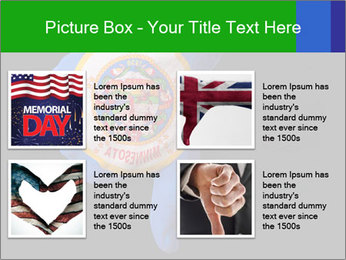 0000072867 PowerPoint Template - Slide 14
