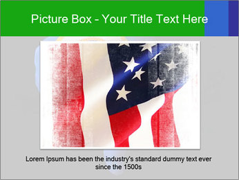 0000072867 PowerPoint Template - Slide 15