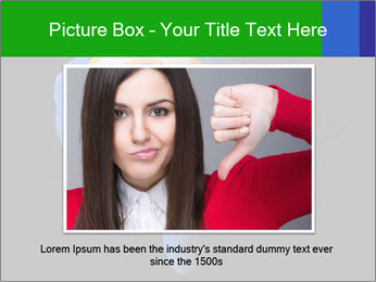 0000072867 PowerPoint Template - Slide 16