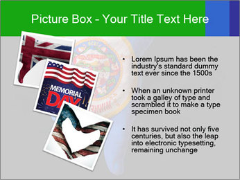 0000072867 PowerPoint Template - Slide 17