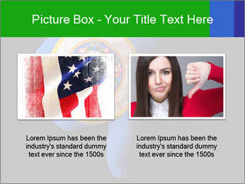 0000072867 PowerPoint Template - Slide 18