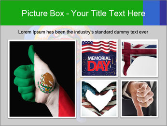 0000072867 PowerPoint Template - Slide 19