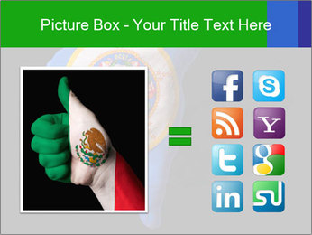 0000072867 PowerPoint Templates - Slide 21