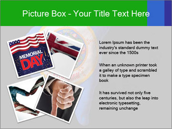 0000072867 PowerPoint Template - Slide 23