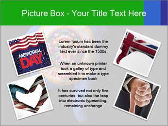 0000072867 PowerPoint Template - Slide 24