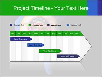 0000072867 PowerPoint Template - Slide 25