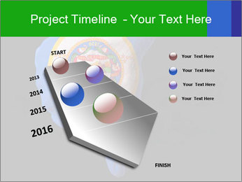 0000072867 PowerPoint Template - Slide 26
