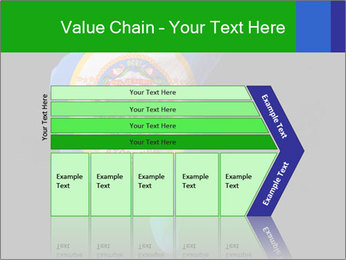 0000072867 PowerPoint Templates - Slide 27